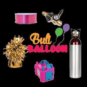 ballon-EQ3