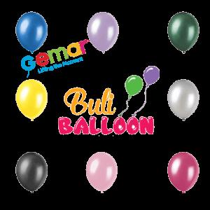 ballon-Gomi3